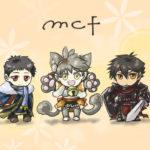 【MCf】0425 1