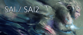 SAI / SAI2